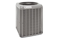 Champion® Air Conditioners